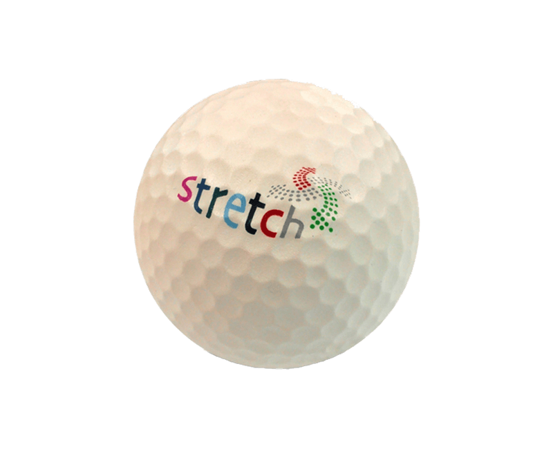 golf-stress-ball