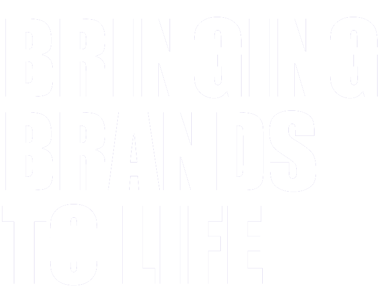 bringing-brands-to-life